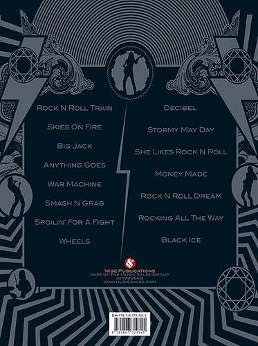 At the latest music multimedia ac dc black ice tour memphis tn let