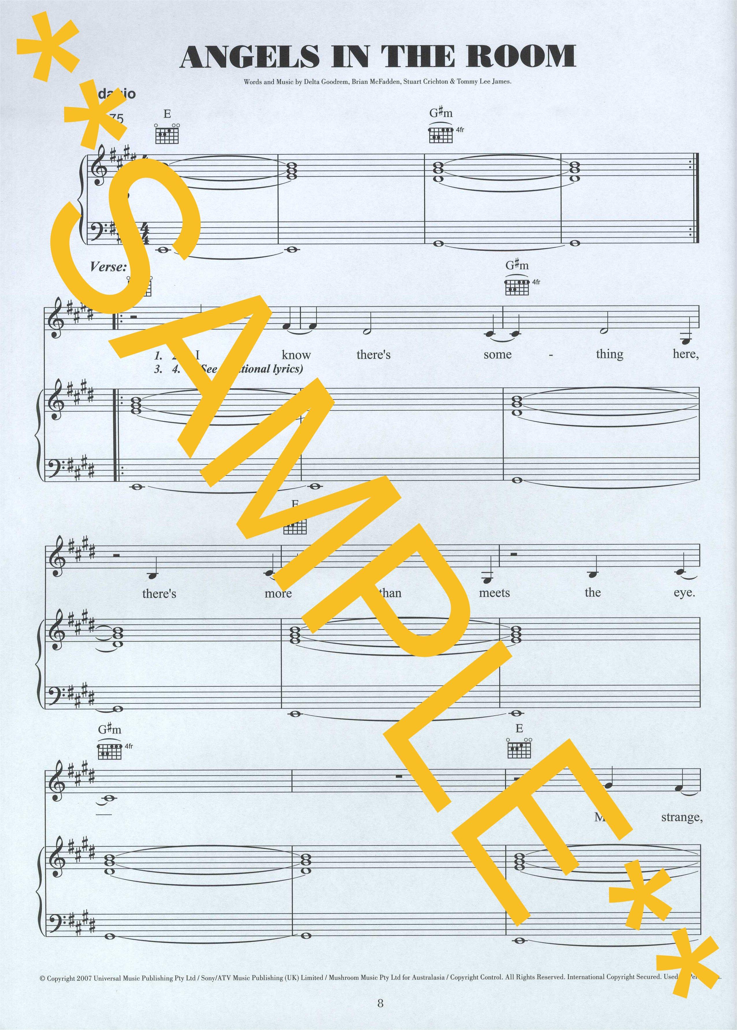 Musik Schiller Zwickau Seit 1953 Ihr Musikgesch 228 Ft F 252 R